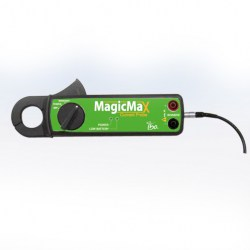 Detektor MagicMax Current Probe